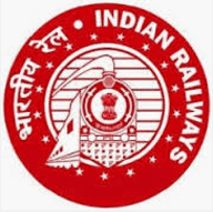 Central Railway Recruitment 2016 Download Advertisement Notification www.rrccr.com