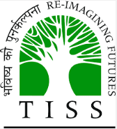 TISS Eligibility Qualification 2014 Masters Degree (IS,M.A/M.SC)