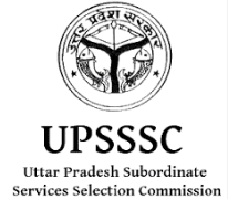 UPSSSC Recruitment 2016 Download Advertisement Notification www.upsssc.gov.in
