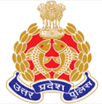 UP Police Recruitment 2016 Download Advertisement Notification www.uppolice.gov.in
