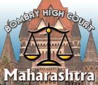 Bombay High Court Recruitment 2016 Download Advertisement Notification www.bombayhighcourt.nic.in