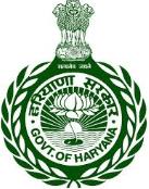 Haryana Pashudhan Recruitment 2016