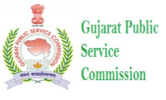 GPSC Class 1-2 Main Exam Essay & General Studies Question Paper 2019-20