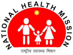 Jobs in NRHM Bihar Recruitment 2017 Download Application Form www.statehealthsocietybihar.org