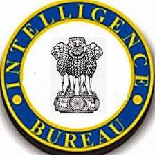 IB Recruitment 2016 Download Advertisement Notification www.mha.nic.in