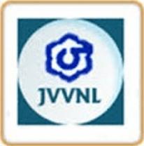 JVVNL Recruitment 2016 Download Advertisement Notification www.energy.rajasthan.gov.in