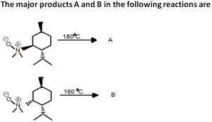 pic-chemical-31-a
