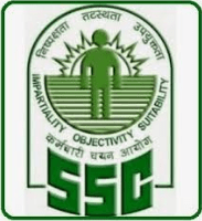 Jobs in SSC Recruitment 2017 Apply Online ssc.nic.in