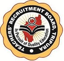 TRBT Recruitment 2016 Download Advertisement Notification www.trb.tripura.gov.in