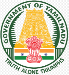 Jobs in TN MRB Recruitment 2017 Apply Online www.mrb.tn.gov.in