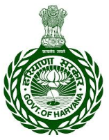 Haryana Health Department Recruitment 2016 Download Advertisement Notification www.haryanahealth.nic.in