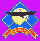 Jammu & Kashmir Police Recruitment 2016 Download Advertisement Notification www.jkpolice.gov.in