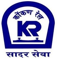 KRCL Recruitment 2016 Download Advertisement Notification www.konkanrailway.com