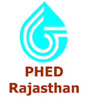RPHED Recruitment 2016 Download Advertisement Notification www.rajwater.gov.in