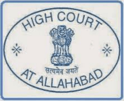 Jobs in Allahabad High Court Recruitment 2017 Download Application Form allahabadhighcourt.in