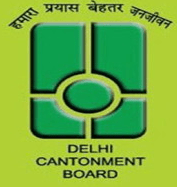 Jobs in CB Delhi Recruitment 2017 Apply Online www.cbdelhi.in