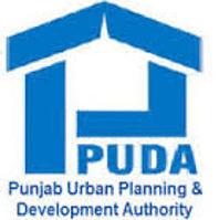 PUDA Recruitment 2016 Download Advertisement Notification www.puda.nic.in