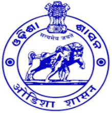 OSSSC Recruitment 2016 Download Advertisement Notification www.osssc.gov.in