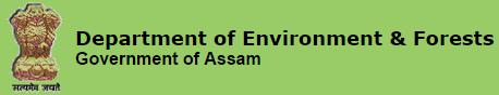 Jobs in Assam Forest Department Recruitment 2017 Apply Online www.assamforest.in