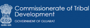 CTD Gujarat Recruitment 2016 Download Advertisement Notification comm-tribal.gujarat.gov.in