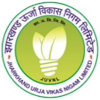 JUVNL Recruitment 2016 Download Advertisement Notification www.juvnl.org.in