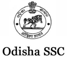 Jobs in OSSC Recruitment 2017 Apply Online www.ossc.gov.in