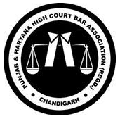 Punjab & Haryana High Court Recruitment 2017 Apply Online www.highcourtchd.gov.in