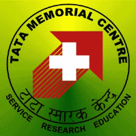 TMC Recruitment 2016 Download Advertisement Notification tmc.gov.in