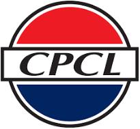 Jobs in CPCL Recruitment 2017 Apply Online www.cpcl.co.in