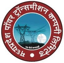 Jobs in MPPTCL Recruitment 2017 Apply Online www.mptransco.in