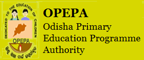 Jobs in OPEPA Recruitment 2017 Apply Online www.opepa.in