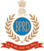 Jobs in BPRD Recruitment 2017 Apply Offline www.bprd.nic.in