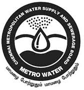 Jobs in CMWSSB Recruitment 2017 Apply Online www.chennaimetrowater.tn.nic.in