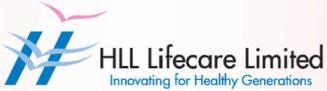 Jobs in HLL Recruitment 2017 Apply Offline www.lifecarehll.com