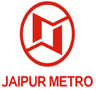 Jobs in JMRC Recruitment 2017 Apply Online www.jaipurmetrorail.in