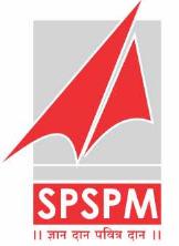 Jobs in SPSPM Solapur Recruitment 2017 Apply Offline www.spspm.org