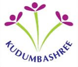 Jobs in SPEM Kudumbashree Recruitment 2017 Apply Offline www.kudumbashree.org