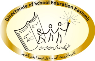 Jobs in DSEK Kashmir Recruitment 2017 Apply Offline www.dsek.nic.in