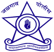 Jobs in Jalgaon Police Recruitment 2017 Apply Online jalgaonpolice.gov.in