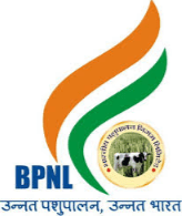 Jobs in BPNL Recruitment 2017 Download Application Form www.bharatiyapashupalan.com