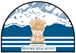 Jobs in DMER Himachal Pradesh Recruitment 2017 Download Application Form www.hp.gov.in/hpdmer/