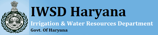 IWSD Haryana Recruitment 2017
