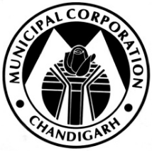 Jobs in Municipal Corporation Chandigarh Recruitment 2017 Download Application Form www.mcchandigarh.nic.in