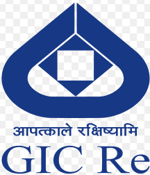 Jobs in GIC Recruitment 2017 Apply Online www.gicofindia.com