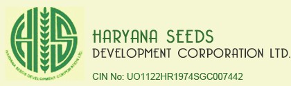 Jobs in HSDCL Recruitment 2017 Download Application Form www.haryanaseeds.gov.in