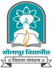 Jobs in Solapur University Recruitment 2017 Download Application Form su.digitaluniversity.ac