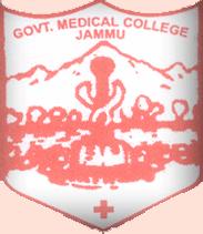 Jobs in GMC Jammu Recruitment 2017 Download Application Form gmcjammu.nic.in