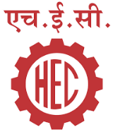 Jobs in HECL Recruitment 2017 Apply Online www.hecltd.com