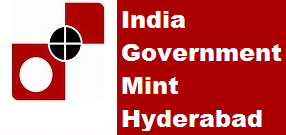 Jobs in IGM Hyderabad Recruitment 2017 Apply Online igmhyderabad.spmcil.com