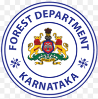 Karnataka Forest Department Recruitment 2017
